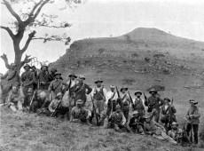 Hoje na História: 1902 - Tratado põe fim à Guerra dos Bôeres