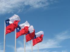 Chile: Após segundo turno, alas progressistas vencem em 10 das 16 regiões