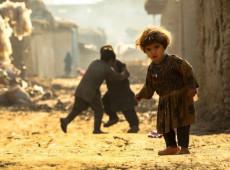 Vida humana é fator ausente nos planos geopolíticos de grandes potências