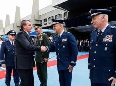 Roberto Amaral | Forças Armadas se julgam acima da história e da ordem constitucional
