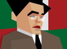 Gramsci: pensador da hegemonia e da unidade contra o fascismo
