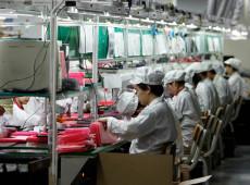 COVID-19: dados apontam que China caminha para normalidade econômica e social