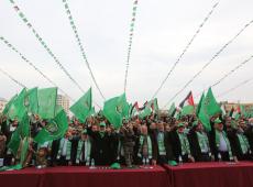 'Delirante': Irã critica plano de paz de Trump para Israel e Palestina e sugere referendo