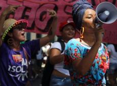 Future-se coloca em risco o caráter público das universidades brasileiras