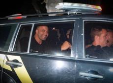 Saiba quem é Daniel Silveira, deputado preso após vídeo com ameaças ao STF e apologia ao AI-5