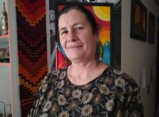 Com Áñez na Bolívia, Covid-19 é sentença de morte, denuncia ex-diretora de rádios