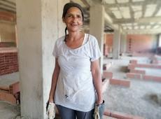 Programa de construção de casas populares na Venezuela já beneficiou 10% da população