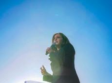 A primeira mulher negra na vice-presidência dos EUA: quem é Kamala Harris?