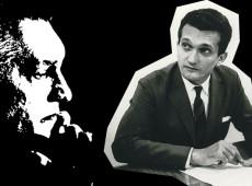 Roberto Amaral | Após 41 anos, dramaticidade de Celso Furtado segue atual com Bolsonaro