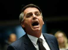Tragédia brasileira: As 6 maiores mentiras no discurso de Bolsonaro na ONU