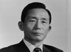 Hoje na História: 1979 - Ditador sul-coreano é assassinado