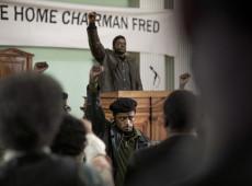 'Judas e o Messias Negro': Filme sobre Fred Hampton, dos Panteras Negras, estreia no Brasil