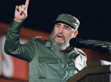 O que diria Fidel Castro observando as revoltas na América Latina nos dias de hoje?