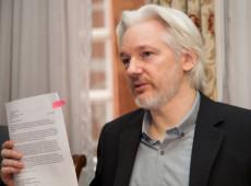 Caso Assange pode ser início de era de trevas para a imprensa, diz relator da ONU