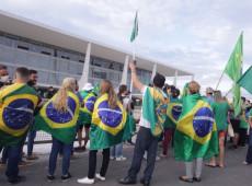 Cannabrava | Será que Bolsonaro perdeu a eleição? Que diferença isso faz no Brasil?