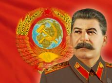 A conjuntura histórica que pariu Joseph Stalin, autocrata cruel e sem escrúpulos