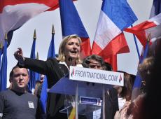 Disputa política na Europa se dá entre extrema direita nacionalista e partidos favoráveis à UE, afirmam especialistas