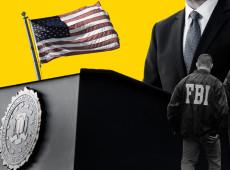 Quem são os 13 agentes do FBI que atuaram no Brasil na Operação Lava Jato