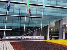 Europa se prepara para evitar propagação de coronavírus após epidemia na Itália
