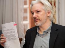 Relator da ONU pede a Trump que conceda perdão a Julian Assange