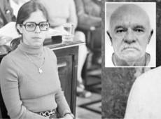 Inédito: Justiça torna militar réu por sequestro e estupro na ditadura