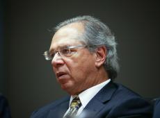 Reformas de Guedes são uma ameaça ao serviço público