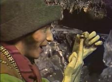 Versão soviética de 'Senhor dos Anéis' ressurge 30 anos após estreia