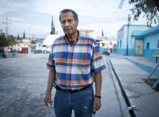Padre Pedro Pantoja vive em cada luta pelos direitos humanos dos migrantes mundo afora