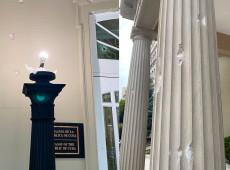 Embajada de Cuba en los Estados Unidos sufrió un ataque terrorista, denuncia Bruno Rodríguez