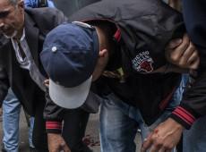 Governo Doria agride servidores públicos e aprova reforma brutal sem consulta pública