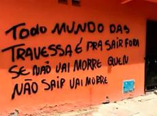 A onda de violência no Ceará: facções promovem crimes de pobres contra pobres