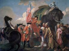 Hoje na História: Inglaterra e França assinam tratado que encerra Guerra dos Sete Anos