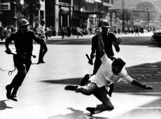 56 anos do golpe militar: a memória que ainda falta construir