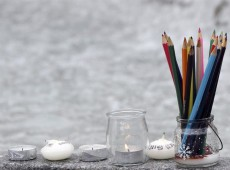 Em escolas francesas, jovens de origem muçulmana rejeitam homenagem à 'Charlie Hebdo'