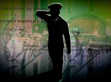 Além de não punir, Brasil paga pensão a agentes que cometeram crimes na ditadura