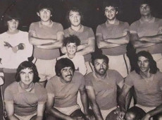 Orompello Club: Paixão pelo futebol uniu guerrilheiros que tentaram matar Pinochet