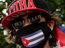 Biden anuncia nuevas sanciones contra oficiales en Cuba tras consultar con Miami