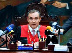 Estados Unidos insiste en una política salvaje del 'viejo oeste' contra Venezuela
