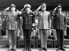 Chile: três ex-agentes da ditadura Pinochet morrem por covid-19 na prisão