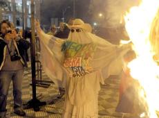 Paraguay: Una democracia que necesita dejar de bailar al compás del Partido Colorado