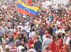 Sabotagens e petróleo: Entenda a crise econômica e as ingerências na Venezuela