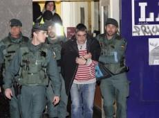 #JeSuisBasque: Perseguição a bascos escancara falta de liberdade de expressão na Espanha