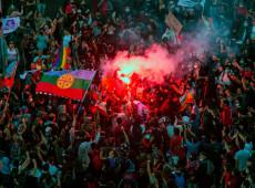 Quatro chaves para entender as revoltas que marcaram a origem do plebiscito chileno