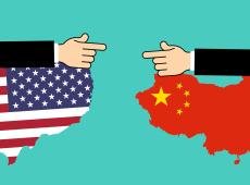 China x EUA: Entenda as disputas comerciais que estão por trás da Huawei