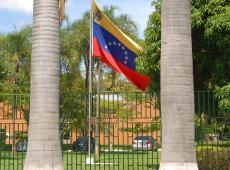 O ano da Venezuela: em 2019, oposição apostou em golpe e terminou desgastada