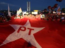 Breno Altman: Esquerda não precisa de aliança para atrair eleitor centrista