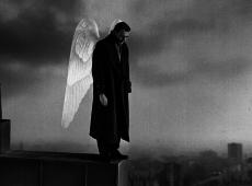 Morre aos 77 anos o ator Bruno Ganz