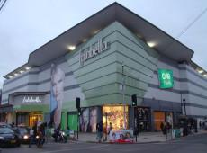 Loja de departamentos chilena denuncia funcionários por compras ilegais com cartões de crédito dos Bolsonaro