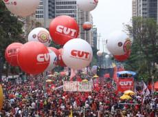 Breno Altman: sem programa de mudanças, 'Fora Bolsonaro' limita-se à vanguarda