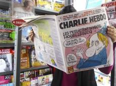 Ação do fascismo islâmico só fortalece o fascismo europeu